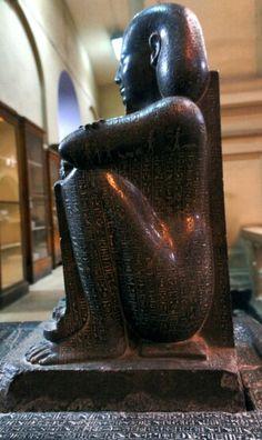 Speed datant du Caire Egypte