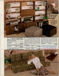 FREEMANS 1978 Spring Summer mail order catalogue ON DVD PDF & JPEG FORMATS | eBay