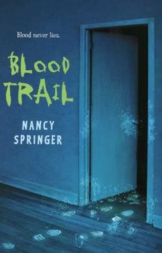 Buy Blood Trail by Nancy Springer at Mighty Ape NZ. After his best friend is murdered, seventeen-year-old Booger realizes he is the only one who has any idea who might have committed the crime; Sibling Rivalry, Books For Teens, Mystery Books, Library Books, Dark Side, Good Night, Seventeen, Trail, Blood