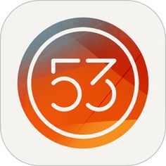 Paper - Notes, Photo Annotation, and Sketches by FiftyThree by FiftyThree, Inc.