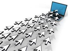 Réductions et codes promo pour plus de 48360 boutiques en ligne -