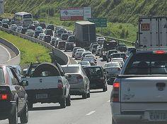 Renovias prevê movimento de 94 mil veículos durante operação Consciência Negra - http://acidadedeitapira.com.br/2015/11/17/renovias-preve-movimento-de-94-mil-veiculos-durante-operacao-consciencia-negra/