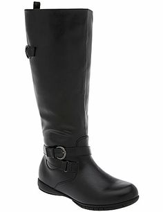 1000 Images About Shoes On Pinterest Ugg Australia
