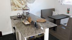 #Basement bar  #basementremodel #remodel #remodeling #cle #after #designbuild #basementideas #bar