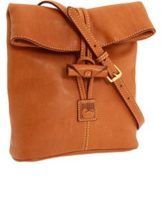 Dooney & Bourke at Zappos. Free shipping, free returns, more happiness!