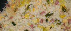 Indonesische Nasi Goreng Speciaal recept | Smulweb.nl