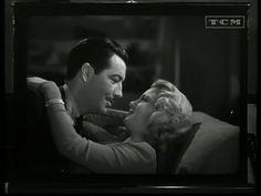 Watch the Birdie (1950), Ann Miller, Red Skelton, Arlene Dahl, Leon Ames, Lana Turner. Robert Taylor