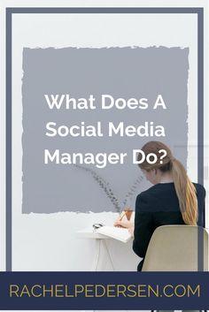 social media marketing | social media manager | social media marketing strategy | social media management | social media manager how to become | social media management business