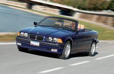 Great Prices On Used 1999 BMW 328i For Sale #1999BMW328i #1999BMW328iForSale #BMWCars   Online Listing Of Used 1999 BMW 328i Sports Cars: [phpbay... http://www.ruelspot.com/bmw/great-prices-on-used-1999-bmw-328i-for-sale/  #1999BMW328i #1999BMW328iForSale #GetGreatPricesOnTheBMW328i #TheUltimateDrivingMachine #Used1999BMW328iSportsCar #WhereCanIBuyABMW328i #YourOnlineSourceForLuxuryBMWCars