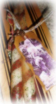 primitives sundries grubby christmas christmas themed christmas ...