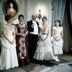 Jennie: Lady Randolph Churchill Pics
