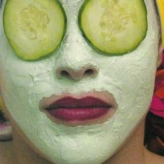 Homemade wrinkle remedies work and save money.