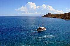Aegean Cruise   Trish Herzog Photography