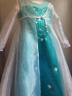 1-Frozen-Elsa.jpg