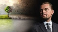 DiCaprio - før syndfloden