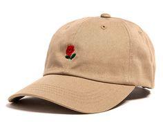 6a4f9d7bae3 32 Best Hats images