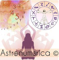Los Astros y los Números imprimen un mapa energético en el momento del nacimiento de cada Ser Humano. Descifrar esos códigos permite reconocer de dónde venimos, cuáles son las debilidades y fortale…