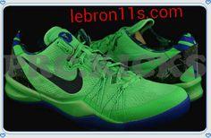 Lebron11s.com Wholesale Kobe 8 Elite Kobe Bryant Superhero 586156 300 Discount To $62.58