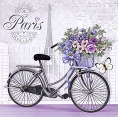 paris bike.-.-. google search for bikes