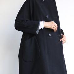 matilde coat