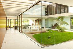 Galería de Casa 5 / Arquitectura en Estudio - 1