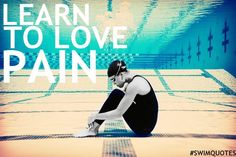 I love swimming, swimming motivation, nike motivation, competitive swimming, Nike Motivation, Swimming Motivation, Swimming World, Swimming Memes, I Love Swimming, Swimming Funny, Swimming Diving, Scuba Diving, Sports Illustrated