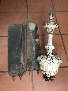 Antique Ceiling Fans, Sconces, Wall Lights, Antiques, Home Decor, Antiquities, Chandeliers, Appliques, Antique
