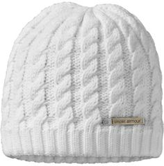 ee5a044fe84 under armour winter hats cheap   OFF42% The Largest Catalog Discounts