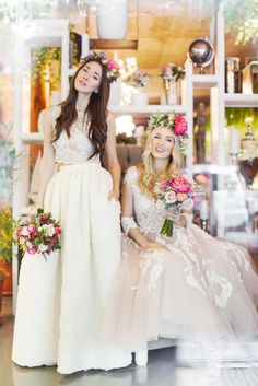 Fabulous Wedding by Floraria Mobila Bride Flowers, Wedding Flowers, Bridesmaid Dresses, Wedding Dresses, Wedding Looks, Chefs, Muse, Things To Think About, Flower Girl Dresses