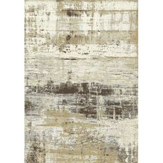 Teppich Cranbrook in Beige Williston Forge Teppichgröße: Rechteckig 280 x 380 cm Grey Shag Rug, Dark Grey Rug, Brown Rug, Gold Rug, Machine Made Rugs, Red Rugs, Blue Area Rugs, Accent Rugs