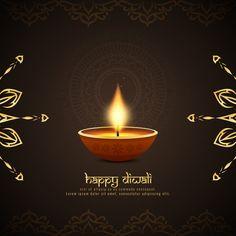 Best Happy Diwali Images 2020 | Happy Diwali Photos Happy Diwali Photos, Happy Diwali Wishes Images, Happy Diwali Wallpapers, Diwali Greetings, Indian Festival Of Lights, Festival Lights, Best Diwali Wishes, Diwali Poster, Diwali Message