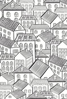 Colouring Books for Adults - In The Playroom