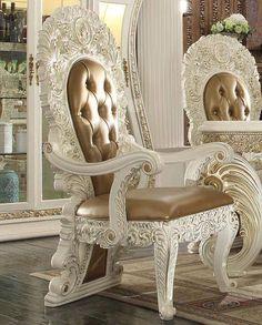 Wingback Chair, Armchair, Single Sofa, Sofas, Accent Chairs, Luxury, Furniture, Home Decor, Sofa Chair