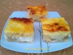 Tortafüggő Marisz: Kócos túrós süti Gyors, olcsó, finom! http://tortafuggo.blogspot.hu/2015/11/kocos-turos-suti.html