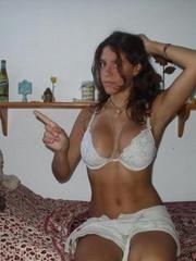 Выбор Изображение больших-tittied подругами - Dansmovies.com