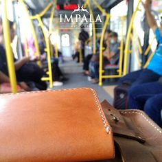 Public Transportation  Contact :  Sms / Wa : 081573552188 Line : @impala.velocity (pake @) Facebook : http://ift.tt/1VRqiQW Email : order@impalavelocity.com http://ift.tt/1XhS7Uq Bandung Indonesia  #leather #leathercraft #leatherwallet #leathergoods #vegtan #bandung #bifold #dompetkulit #dompet #jualan #leathercustom #handmade #dagelan #fjb #kaskus  #indonesia #mensfashion  #vegetabletanned #localbrandid #hypebeast #jakarta #indonesianleathergoods #bandungjuara #impalavelocity #leathernesia…