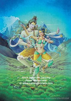 shiva by indian artists - Google Search