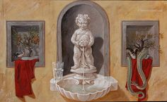 Dipinto_Lodi_2004.jpg (1085×671)