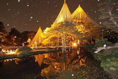 日本のトップはここだ!47都道府県観光スポット総まとめ | RETRIP