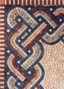 ancient roman mosaic borders - Ecosia Yahoo Image Search Results