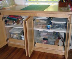 Швейный стол для дома
