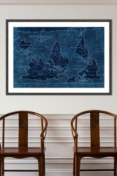 Upside down map of the world gumiabroncs Image collections