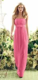 Cheap robe demoiselle d'honneur, Buy Quality bridesmaid dresses directly from China bridesmaid gown Suppliers: 2017 Bridesmaid Dresses Long Chiffon Wedding Party Dresses vestido madrinha Strapless Bridesmaid Gowns robe demoiselle d'honneur Turquoise Bridesmaid Dresses, Bridesmaid Dress Styles, Green Bridesmaids, Beach Bridesmaids, Burgundy Bridesmaid, Turquoise Dress, Bridesmaid Ideas, Evening Dresses, Prom Dresses