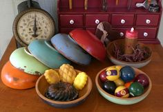 Red Shed Vintage   http://redshedvintage.blogspot.com/