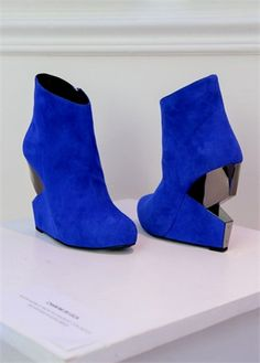 BE BLUE BE BALESTRA EDITION 2013 homage to Renato Balestra created by Charline De Luca