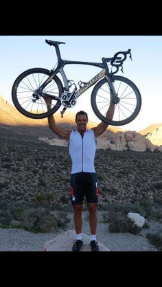 Mario Cipollini. Sergunya · Pro Cycling 9f007f577