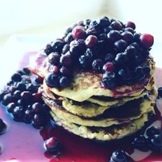 Veggie Loaded Mac N Cheese (Weight Watchers 6 Smart Points) – Slap Dash Mom Weight Watchers Pancakes, Weight Watchers Points, Weight Watchers Meals, Ww Recipes, Dessert Recipes, Healthy Recipes, Ww Desserts, Cheesecake Desserts, One Week Meal Plan