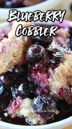 Fruit Recipes, Cake Recipes, Snack Recipes, Dessert Recipes, Cooking Recipes, Summer Desserts, Just Desserts, Delicious Desserts, Yummy Food