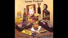 #70er Punk,#Hard #Rock,#Hardrock #70er,#John Lydon,#Rock Musik,#Sex #Pistols,sexpistols 01  #The Very #Name #Sex #Pistols - http://sound.saar.city/?p=30129