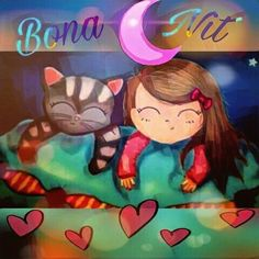 Rain Gif, Good Night, Anime, Snowman, Butterfly, Happy, Messages, Good Night Greetings, Images For Good Night
